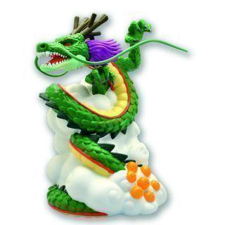 Hucha Figura Shenron Dragon Ball 25 cm