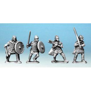 Viking Mercenaries II