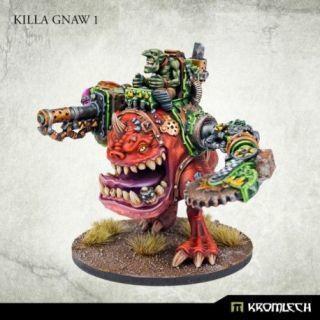 Killa Gnaw 1 (1)