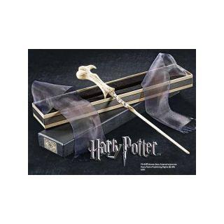 Varita mágica Olivander's Lord Voldemort