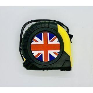 UK WWII Tape Mesaure -Wargames Accesories
