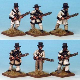 US Militia 2 (1812)