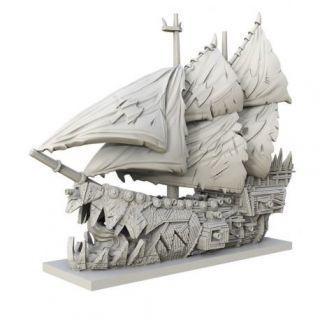 Orc Smasher