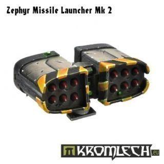 Zephyr Missile Launcher Mk2 (1)