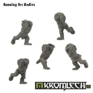 Running Orc Bodies (5)