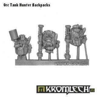 Orc Tank Hunter Backpacks (6)