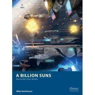 A Billion Suns