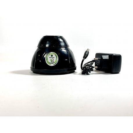 Vortex Bandua - Mezclador Automatico