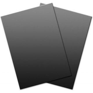 Láminas magnéticas A4