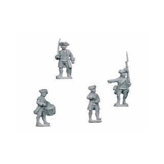 Hungarian Fusilier Command (4)