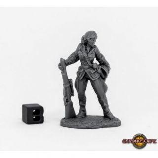 Jane Porter, Victorian Heroine