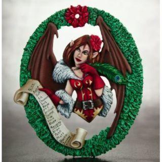 2011 Sophie Christmas Ornament