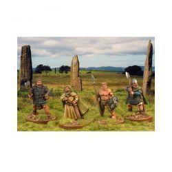 Irish Chieftains & Champions (4)
