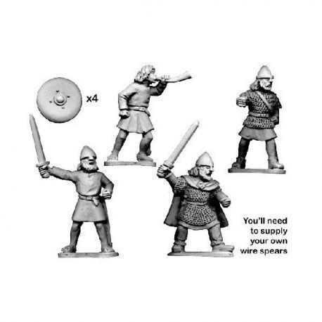 Scot Command