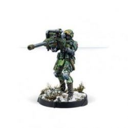 Tankhunters (Autocannon)