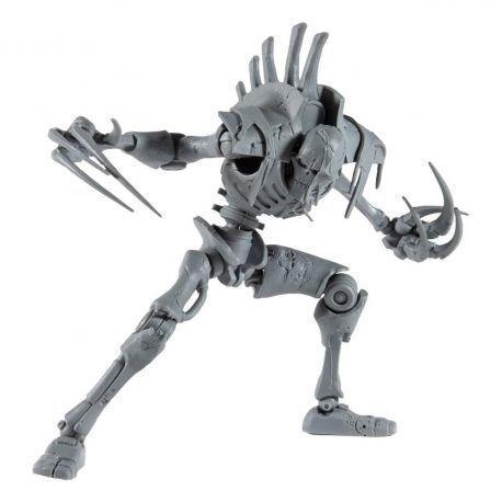*PREORDER* Warhammer 40k Figura Necron Flayed One (AP) 18 cm