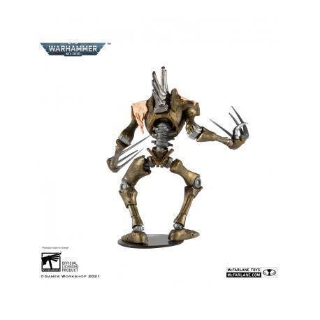 Warhammer 40k Figura Necron Flayed One 18 cm