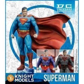 SUPERMAN ELSEWORDS