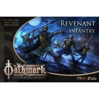 Revenant Infantry