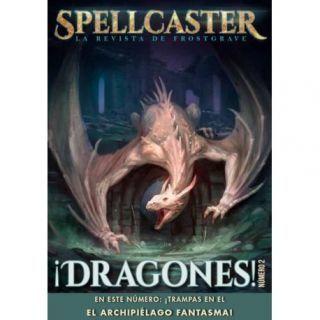 Spellcaster 02