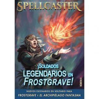 Spellcaster 04