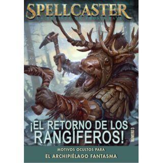 Spellcaster 03
