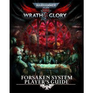 Warhammer Age of Sigmar: Soulbound RPG Bestiary - EN