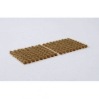Dry Tuft 6mm Small