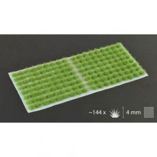 Green 4mmSmall
