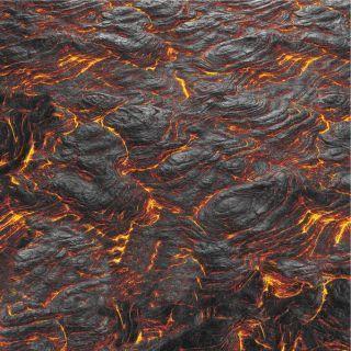 Inferno 2´x 2´ (60x60 cm)