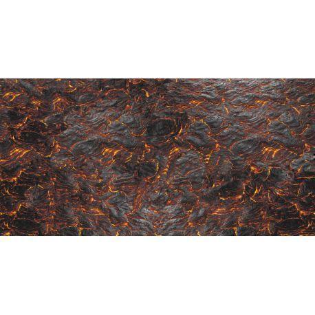 Inferno (180X90CM)