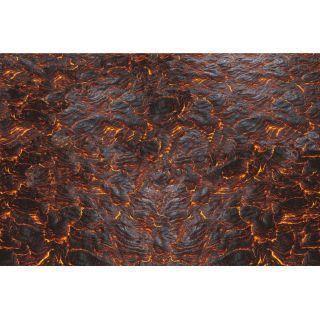 Inferno (180X120CM)