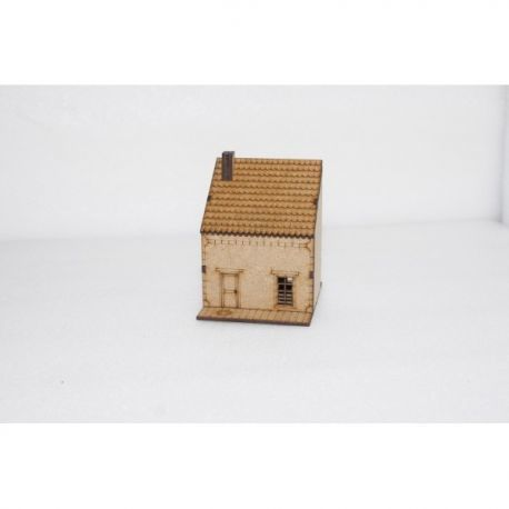 low dividing building 15 mm