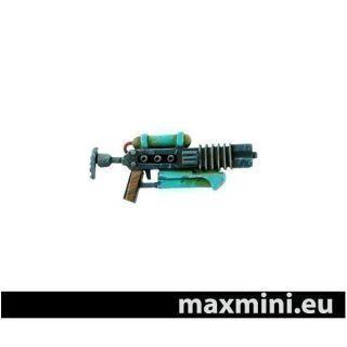 Energy Gun (5)