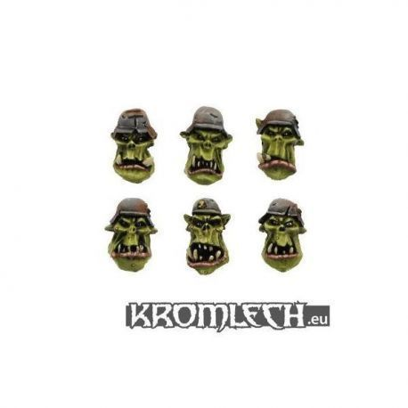 Ow2 German Orc Heads In Helmets (10)