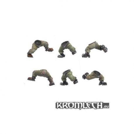 Orc Running Legs (6)