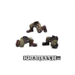 Orc Kneeling Legs (6)