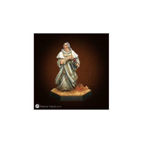 Padre Calixto