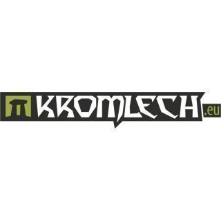 Kromlech-Vehicles and Vehicle Bits
