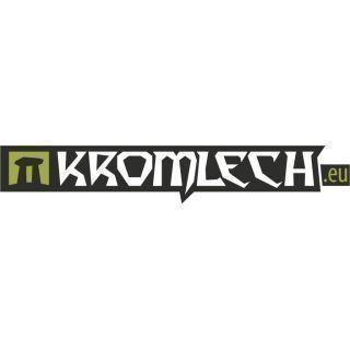 Kromlech-Vehicles and Vehicle Bits