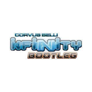 Infinity Bootleg