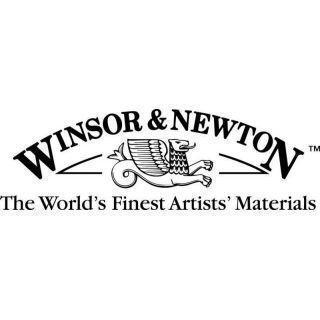 winsor & newton pinceles