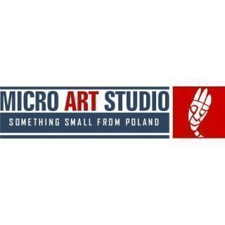 MicroArtStudios Bases