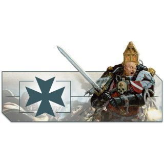 Avatar of War