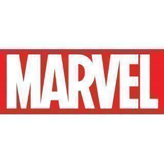 Marvel Knight Models