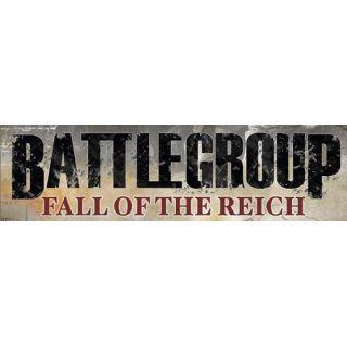 Battlegroup