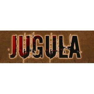 JUGULA
