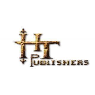 Reglamentos en Castellano de HT Publishers