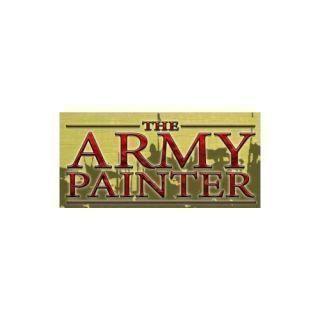 Pegamento y Herramientas Army Painter