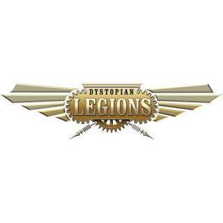 Dystopian Legions
